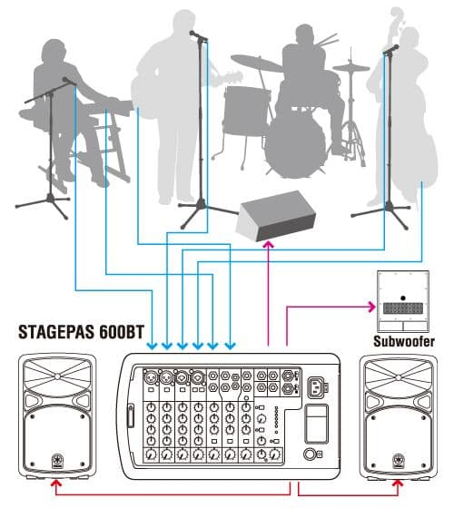 band_system_examples_02_500x560_c7123946c5bcc1573ab1064bb9c21aaa.jpg