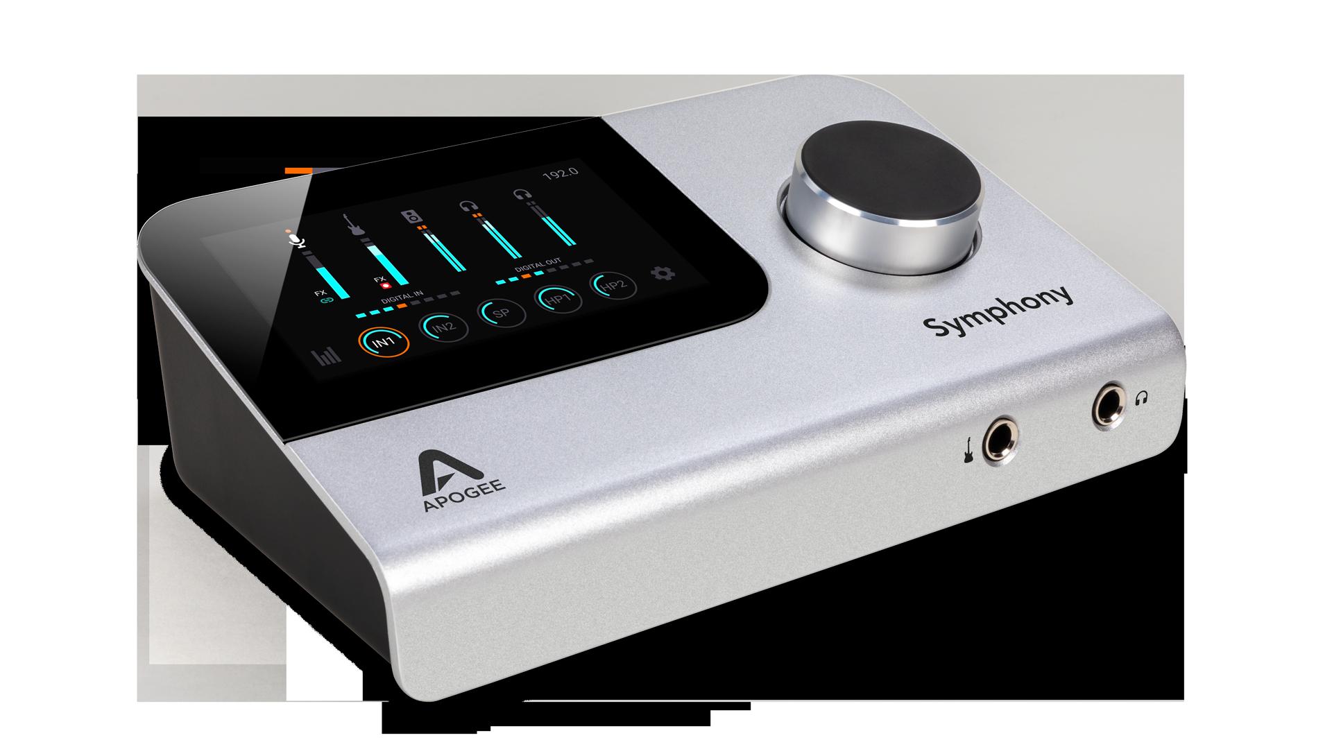 Apogee-Symphony-Desktop-34-Right-9Y1A0138-1920.png