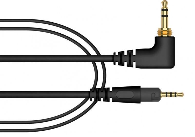 HDJ-S7-K_opt_cord-straight_low_1213-848x722-760x1000.jpg