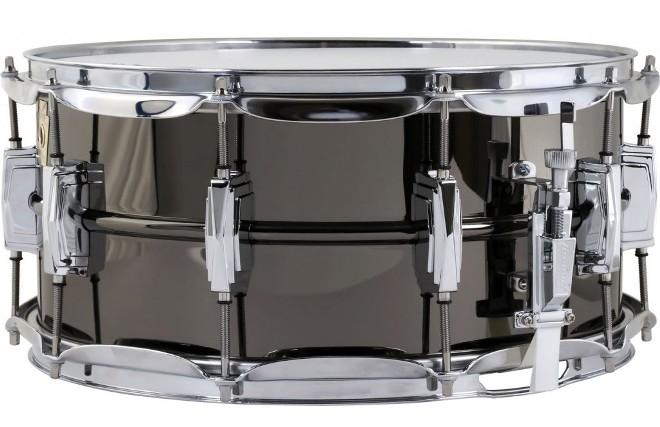 Малый барабан для барабанной установки.jpg