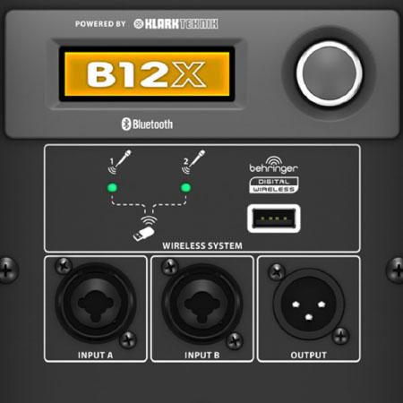 Photo_Remote-Control_B12X.jpg