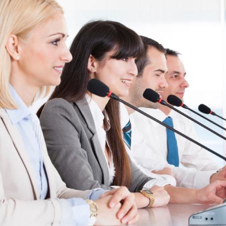 iStock_000034044824XXLarge-conference-panel_2014-10-16.jpg