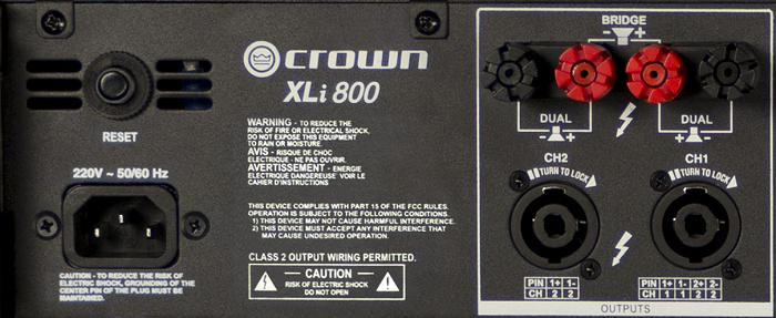 CROWN XLI 800.png