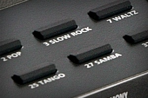 ka90-styles.jpg