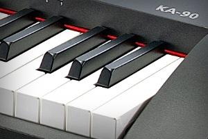 ka90-keys.jpg