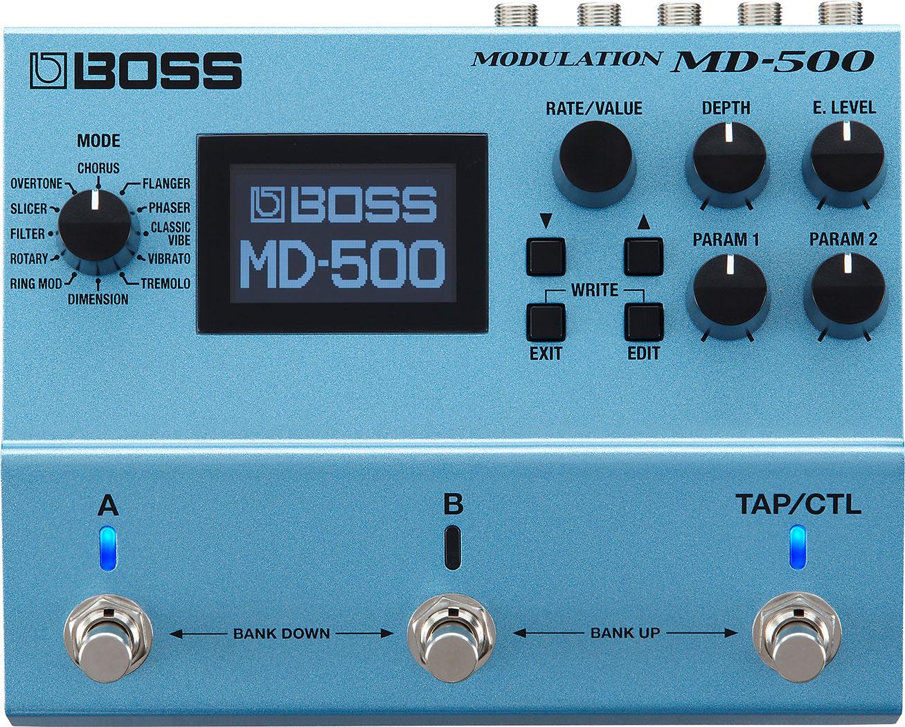 md-500_top_gal.jpg