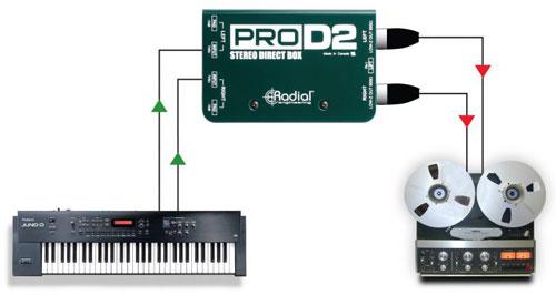 prod2-app-keyboard-768x480.jpg