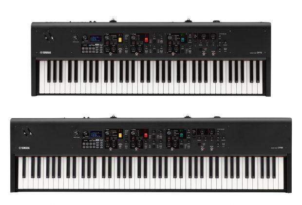Yamaha_CP73-CP88_Stage_Pianos_top-620x420.jpeg