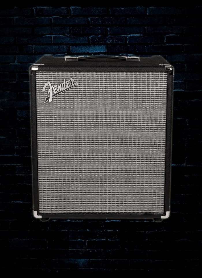 Fender Rumble 100 1.jpg