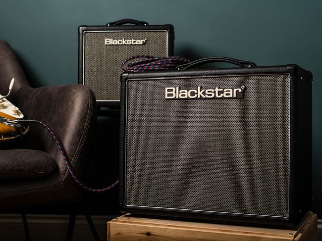 blackstar-ht-1r-ht-5-group@1400x1050.jpg
