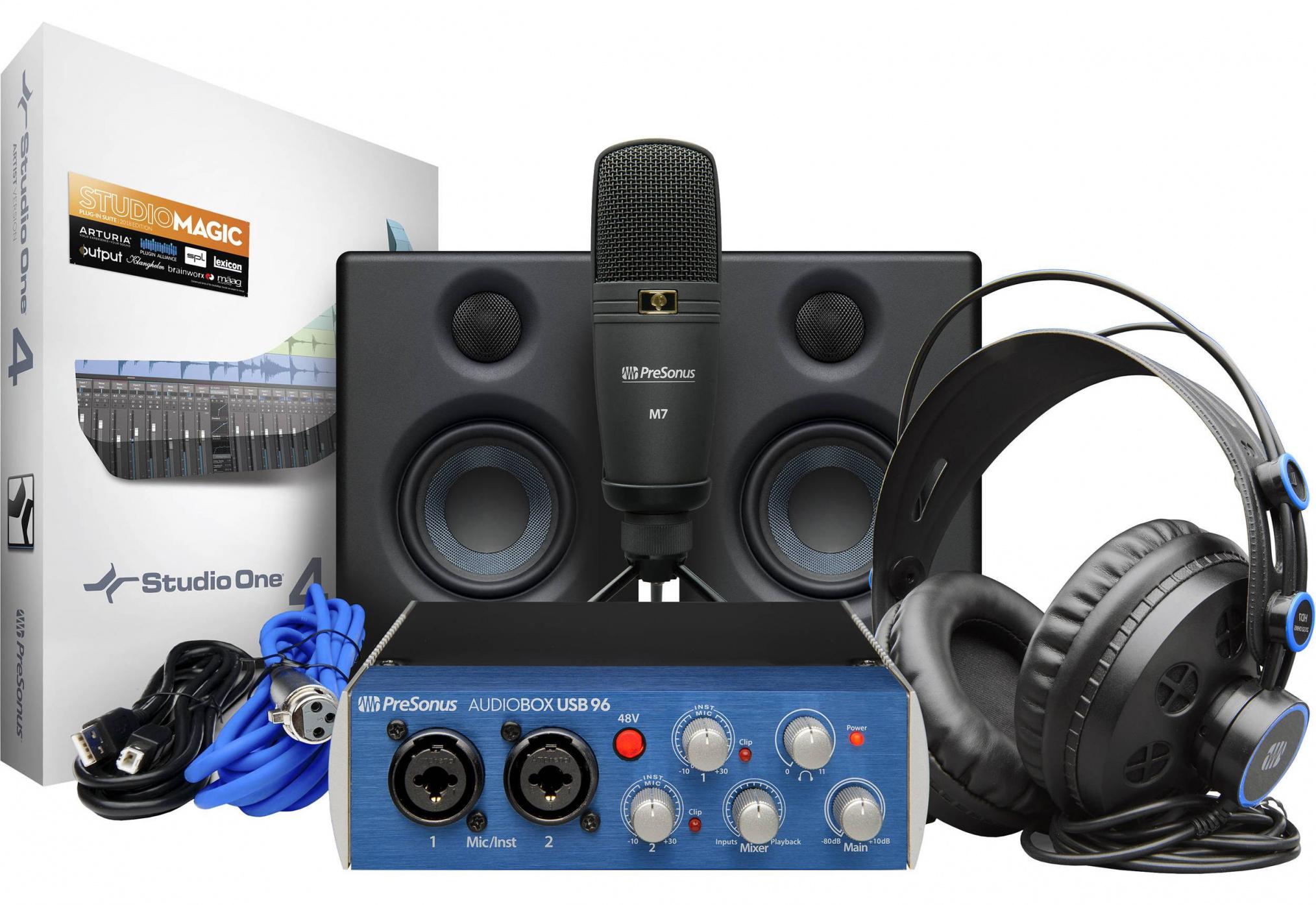 presonus_abox96k_ultimate_audiobox_studio_ultimate_bundle_1420742.jpg