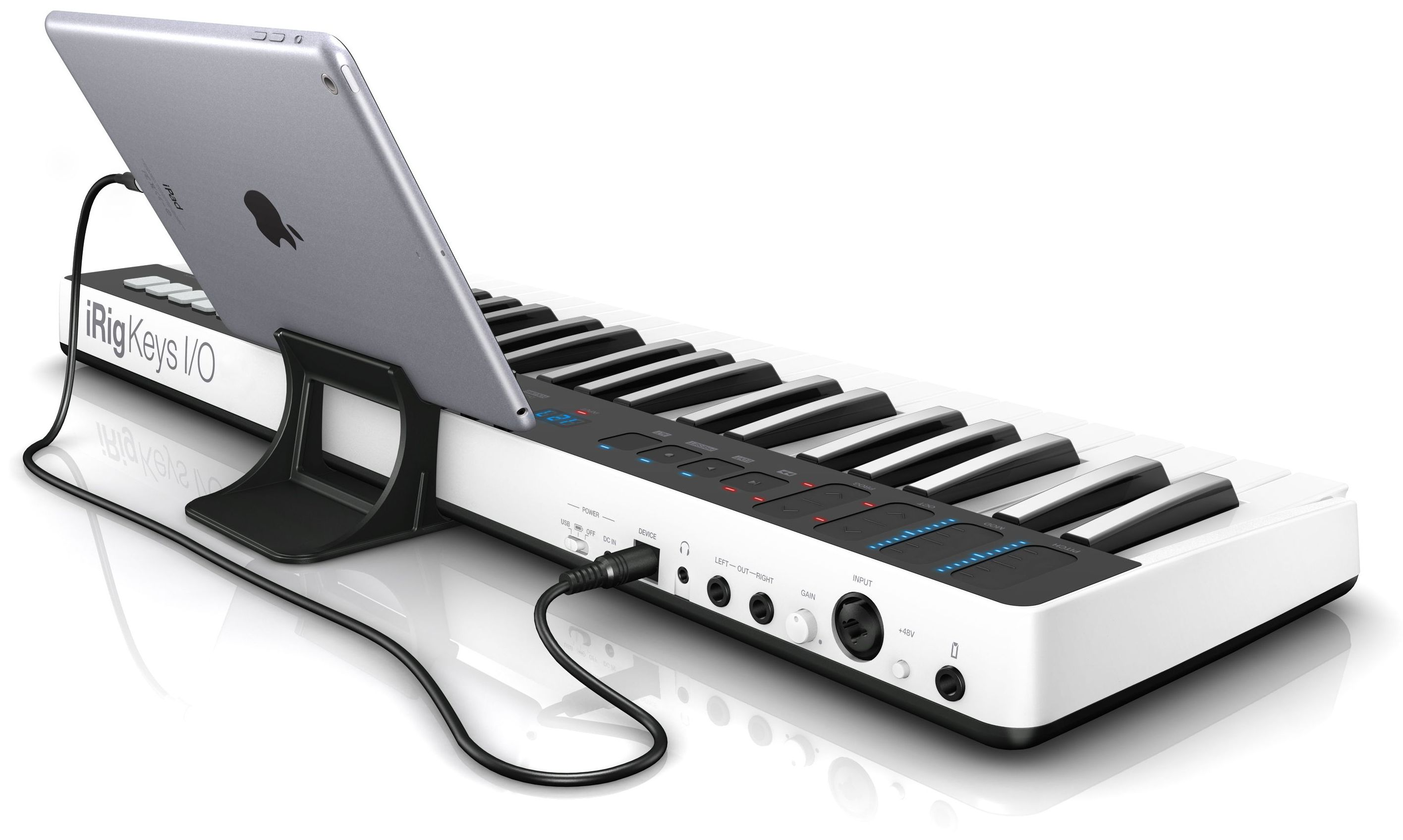 07_iRigKeys_49_IO_ipad_stand_back.jpg