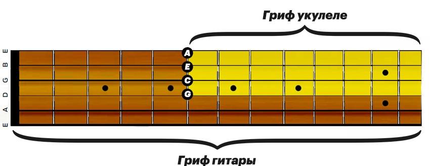 ukulele-tuning-03.jpg