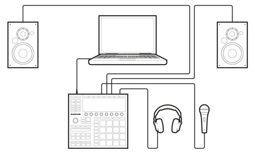 img-ce-gallery-maschine_mk3_setup-example-08-343aaf17458b2e9bd9fdcabb6a7f3917-d.jpg
