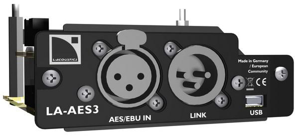 AES-EBU.jpg