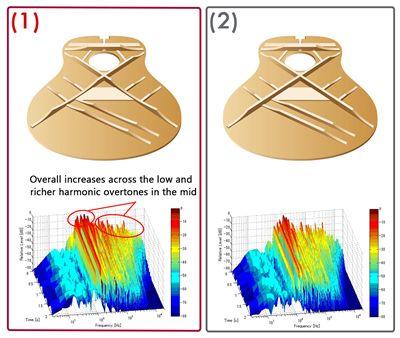 bracing_acoustic_charactaristics02_400x338_f8368655ad3d2e62b641de1b5052d7c7.jpg