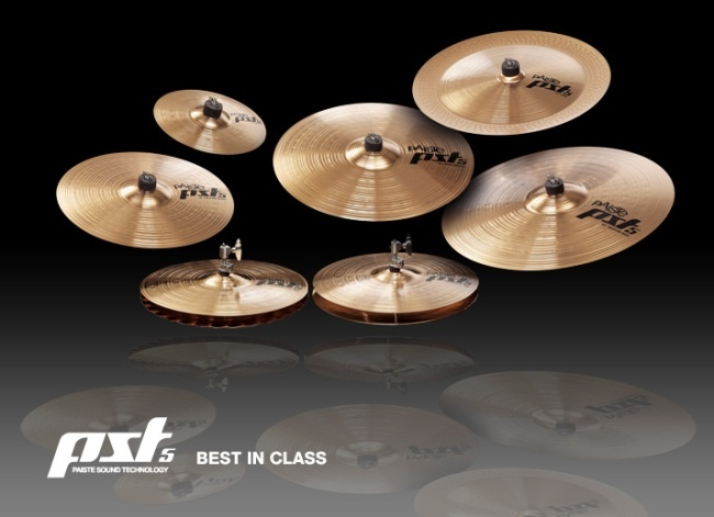 cymbals_pst_5_over_650