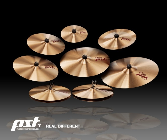 cymbals_pst_7_over_664