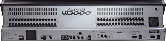 soundcraft_vi3000_rear_659