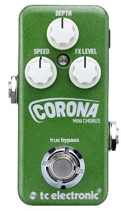 tc_electronic_corona_mini_chorus_guitar_effects_pedal_430