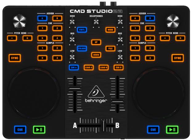 14692_behringer-cmd-studio-2a-photo