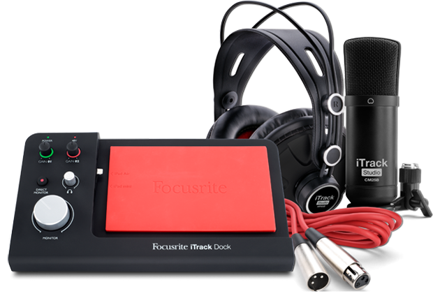 14716_focusrite-itrack-dock-studio-pack-photo
