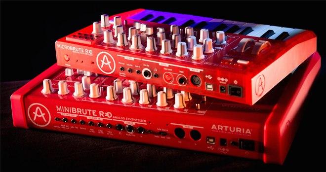 2334-artutia-brutes-red