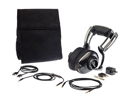 437835-blue-microphones-mo-fi-inline