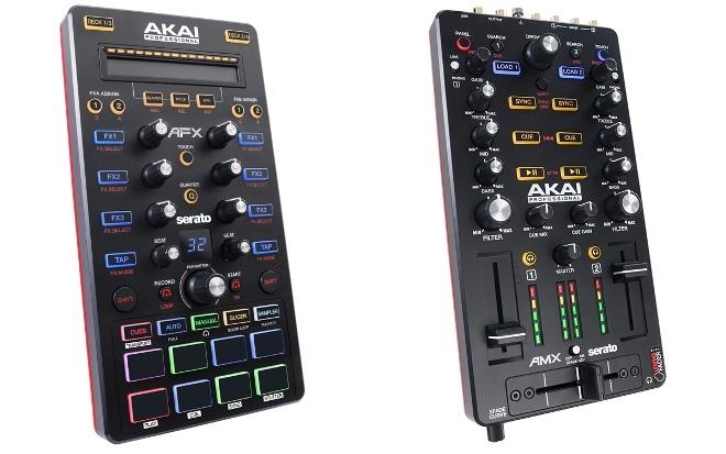 AFX-AMX