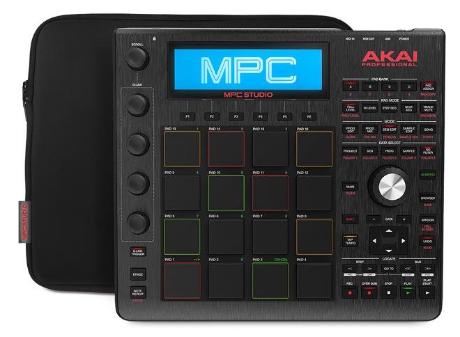 Akai-Pro-MPC-Studio-sleeve