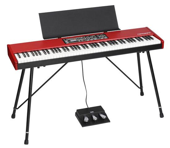 Clavia-Nord-Piano-caly