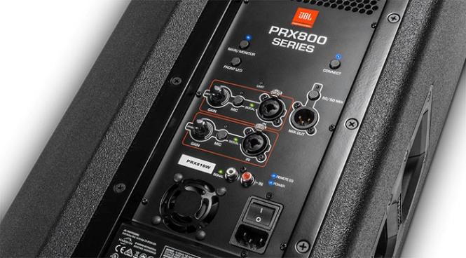 JBL_PRX800_back-panel