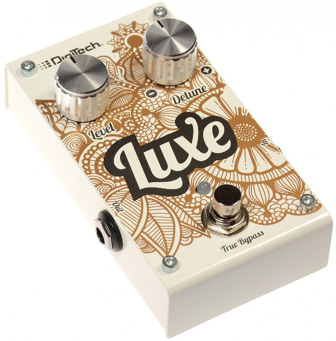 MI-1412923592-DIGITECH LUXE main