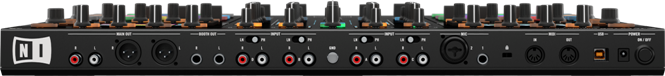 Native_Instruments_Traktor_Kontrol_S8_04