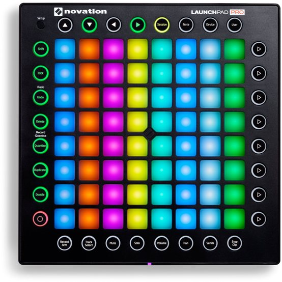 Novation_Launchpad_Pro-overhead