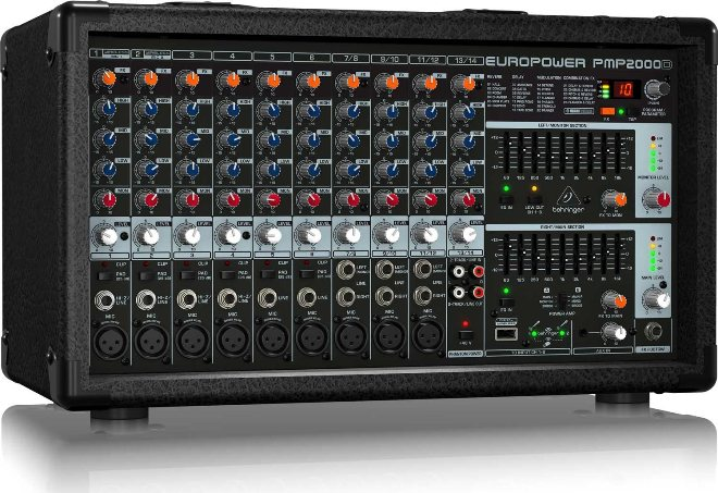 PMP2000D (1)