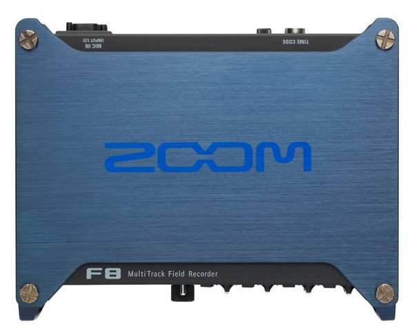 ZOOM-F8_TopFacts