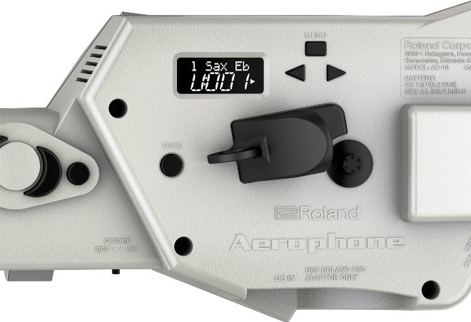aerophone_control_gal