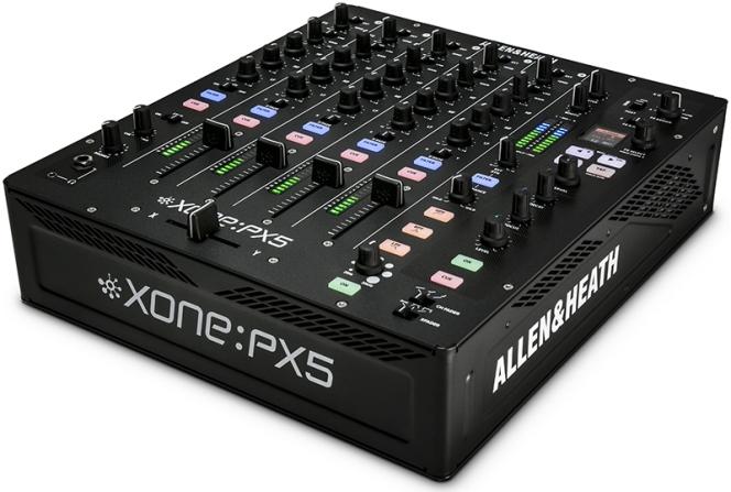 allen-n-heath-xone-px5-1s