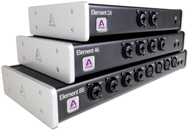 apogee-element-series-1s