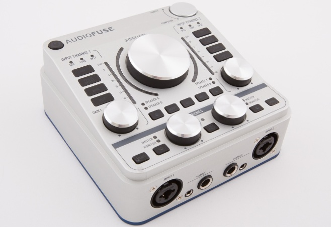 arturia-audiofuse-1b