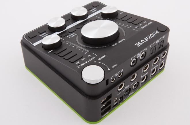 arturia-audiofuse-2b