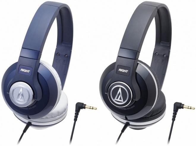 audio-technica3b