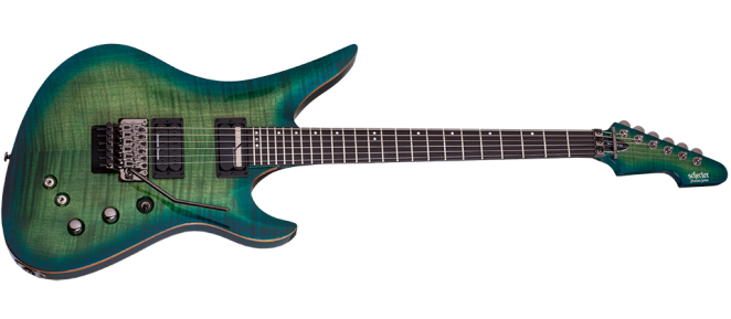 avenger-fr--s-aqua-burst-exclusive-tilt-copy