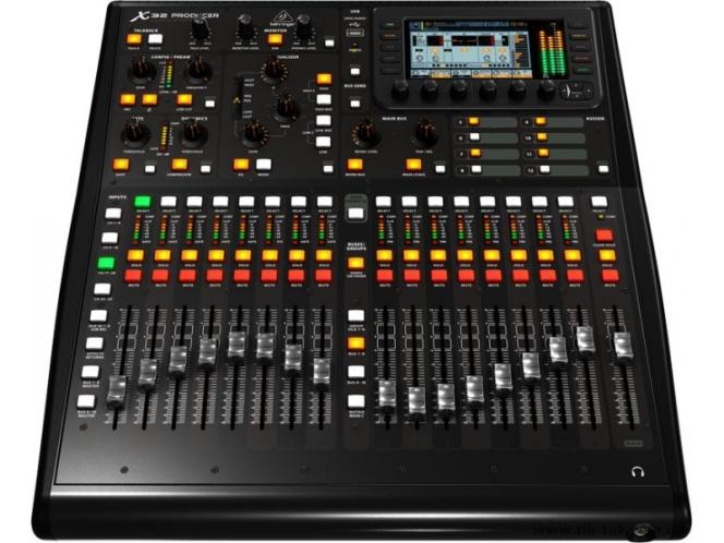 behringer-x32-producer-1-800x600