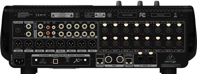 behringer-x32-producer-3