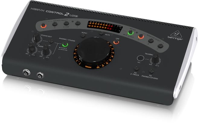 behringer-xenyx-control2usb-1b