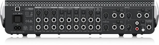 behringer-xenyx-control2usb-2b