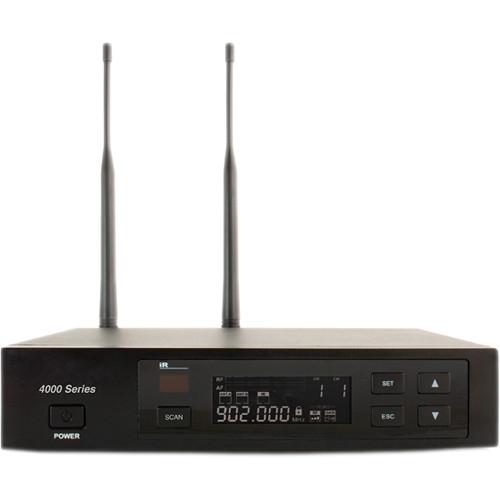 cad_wx4010_digital_wireless_bodypack_1220470