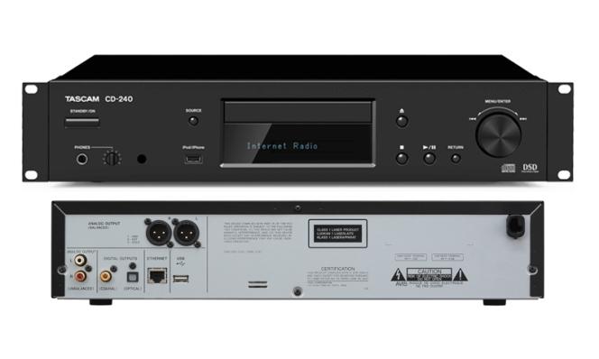 cd-200_series_cd-240